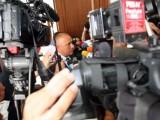 Picture: Всеки четвърти българин иска Бойко отново за премиер