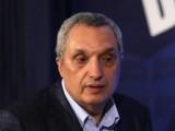 Picture: Костов подаде оставка, Станишев и Кунева се ослушват