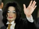 Picture: ШОК! Резултатите от аутопсията на Майкъл Джексън извадиха стряскащи факти!