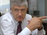 """Picture: Петър Кънев, собственик на печатница """"Демакс"""": Бюлетините не са документ на специален отчет"""