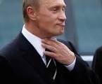 Picture: Червени пари и ТВ-порнография за Путин
