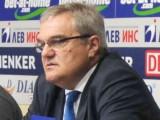 Picture: Румен Петков поиска оставката на Сергей Станишев