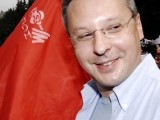 Picture: Едвин Сугарев към главния прокурор: Съд за Сергей Дмитриевич Станишев!