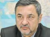 Picture: Валери Симеонов: Налице са нови доказателства за нарушения на изборите на 12 май