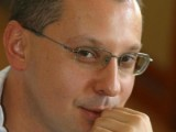 Станишев зарязал Янаки Стоилов заради Кристиян Вигенин