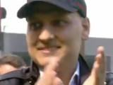 Стилиян Петров