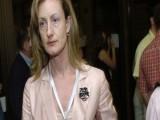 Picture: Скандал! Министърката на правосъдието и Моника Станишева си поделили един милион
