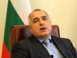 Picture: Борисов и Цветанов искат Сидеров да им се извини, иначе ще го съдят