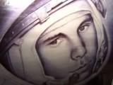 Picture: Съветски космонавт: Ето истината за смъртта на Гагарин!