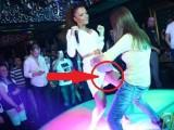 Picture: Галена отново скандализира с неприлично поведение! Този път се заигра с фенка!