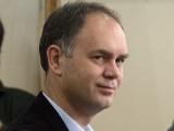 Picture: Кой ще поиска сметка на Георги Кадиев за търговията с ток?!