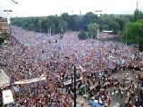 Picture: България никога не е била по-отчаяна!