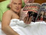Picture: Волен взе парите, пък сега ще сваля лихвите?!