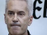 Picture: ЕКСКЛУЗИВНО: Психиатър направи анализ за състоянието на Волен Сидеров
