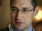 Picture: Г. Ангелов: Правителството си купува с дълг още време на власт