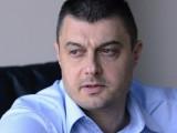 Picture: Шефовете на TV7 забраниха на Николай Бареков да се появява в ефир