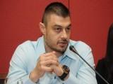 Picture: Скандално! ВИЖТЕ как Бареков прави избори във Варна (ВИДЕО)
