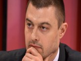 Picture: Нагъл е! Вижте какво поиска Бареков!