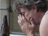 Picture: Българите - 23-тата най-депресирана нация в света