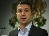 """Picture: Пореден гаф на кабинета """"Орешарски"""" - ЕК отново опроверга български министър"""