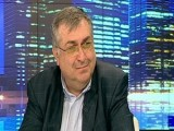 Picture: Левият Георги Близнашки: Подкрепящите Орешарски са ретроградни хора