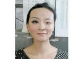 Picture: Вижте изумителната разлика! Жени с наполовина гримирани лица!
