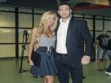 Picture: Андреа и Кубрат Пулев вдигат сватба през есента, ще си правят деца!