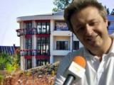 Picture: Кой всъщност е новият областен управител на Перник?