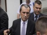 Picture: Пламен Орешарски разкри кога ще подаде оставка!