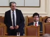Picture: Пламен Орешарски: БСП решава дали да има избори