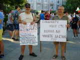Picture: Христо Марков: Всичко в Станишев е комплекси и злоба