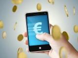 Picture: От днес влиза в сила по-евтиният роуминг в рамките на ЕС