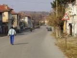 ловешкото село Радювене
