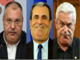 Picture: Мафията си върна България. Човек на Трактора става секретар на Съвета по сигурността към МС