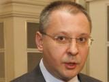 Picture: Станишев е умрял от страх, знае, че ще го гръмнат, ако протестите успеят