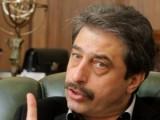 Picture: ТОП-СКАНДАЛ: Цветан Василев лапва 1 милиард от пенсионните осигуровки