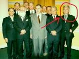 Picture: Разкриха го! Вижте мръсната ИСТИНА за Сидеров!? (ФОТО ДОКАЗАТЕЛСТВО)
