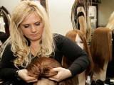 Picture: ШОК! Шефка на салон за красота преби 8 жени!