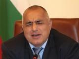 Picture: Бойко Борисов направи скандални разкрития за Станишев