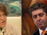 Първанов и Дончева