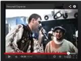 Picture: Бареков и Шамара – като дупе и гащи! (ВИДЕО)