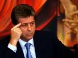 Picture: Георги Първанов: Без нов автентичен лидер е свършено с БСП
