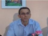 Picture: Дауд Ибрям е новият стар директор на РИОСВ-Русе