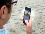 Picture: Яко! Създадоха дистанционна шпионка с WiFi (ВИДЕО)