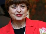 Позор: Леа Коен, посланик с връзки, оплю България!