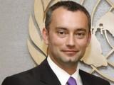 Picture: Николай Младенов с висок пост в ООН