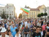 Picture: #ДАНСwithme готви