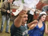 Ромска сватба