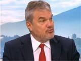 """Picture: Румен Петков: Станишев """"задкулисничи"""" в сделката между БНБ и французите"""