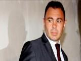 Picture: Пернишките килъри виновни за убийството на Георги Илиев?